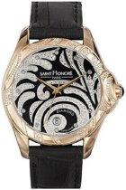 Saint Honore Mod. 766050 8NFD - Horloge
