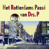 Het Rotterdams Passe Van Drs. P