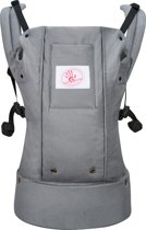 Draagzak Stone | Gold Baby Carrier
