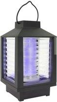 Lamp Zapper - UV Muggenlamp