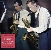 Lars Gullin, Vol. 11: After Eight P.M. 1954/56