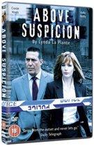 Above Suspicion 1 (dvd)