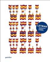 Letman