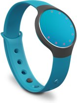 Activity tracker zwemmen