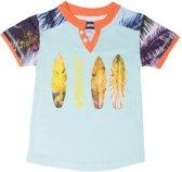 Legends22 Shirt Bruno maat 122/128