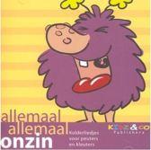 Various - Allemaal Onzin