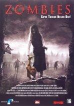 Zombies (dvd)