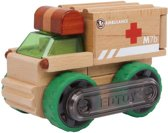 EDTOY Ambulance