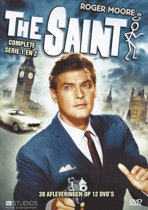 The Saint (12DVD)