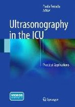 Ultrasonography in the ICU