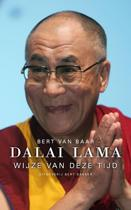 Dalai Lama, wijze van deze tijd