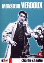 Monsieur Verdoux (1947) (dvd)