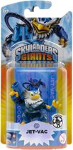 Skylanders Giants: Jet Vac - Lightcore