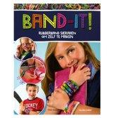 Dorsey, Band-it!