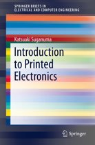 Introduction to Printed Electronics