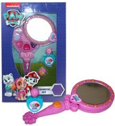 Nickelodeon Paw Patrol Cosmetica Set 10-delig Roze