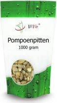 Pompoenpitten 1000g