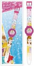 Disney Princess digitaal horloge 24cm