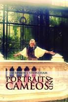 Portraits and Cameos