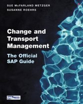 SAP R/3 Change and Transport Management