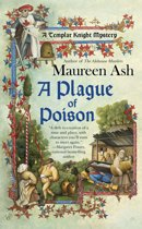 A Plague of Poison