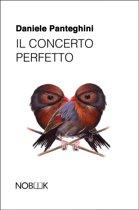 Il concerto perfetto