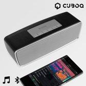 CuboQ Bluetooth Speaker
