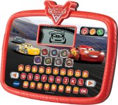 VTech Cars 3 Tablet Azerty