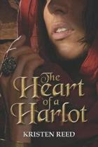 The Heart of a Harlot