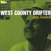 West County Drifter -2Cd-