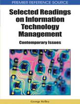 Selected Readings on Information Technology Management