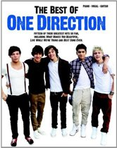 Best Of One Direction (PVG)