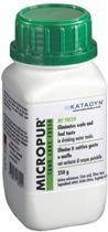 Micropur MT Fresh 250g groen/wit