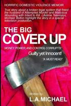 The Big Cover Up