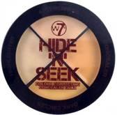 Hide & Seek Natural
