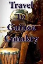 Travel to Guinea Conakry