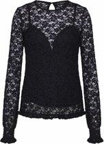 Guess blouse mya