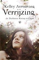 Darkness Rising 3 - Verrijzing