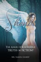 Shenoi the Angel of Knowledge