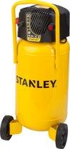 Stanley W8117180STN Compressor - 10 bar - 50 liter tankinhoud