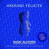 Around Felicite (Soundtrack 2Lp)