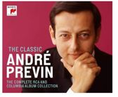 The Classic André Previn