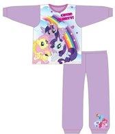 My Little Pony pyjama - maat 104 - katoen