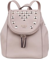 Guess Terra Backpack Taupe