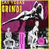 Las Vegas Grind 1