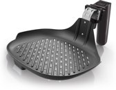 Philips HD9910/20 - Grillpan voor de Viva Airfryer