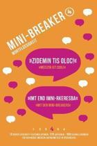 Mini-Breaker, Band 4