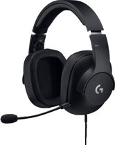 Logitech G PRO - Professionele Gaming Headset - PC