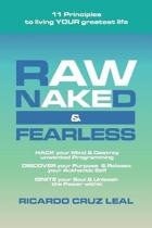 Raw, Naked & Fearless