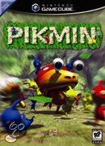 Pikmin (plc)